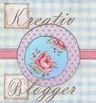 kreativ-blog11